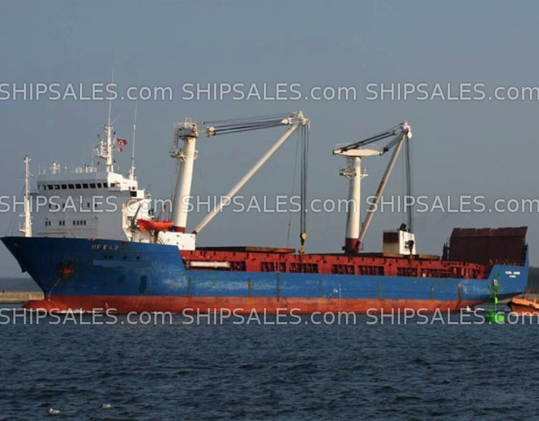 Ship Sales Free Online Directory Of Ships For Sale