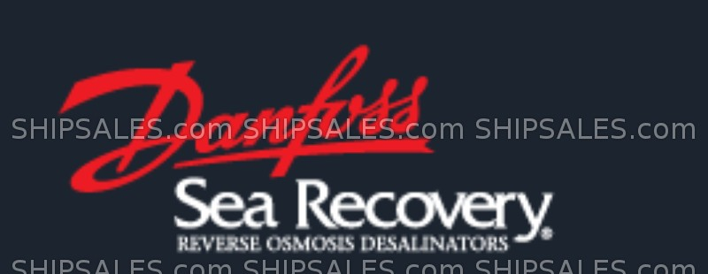 Danfoss Sea Recovery